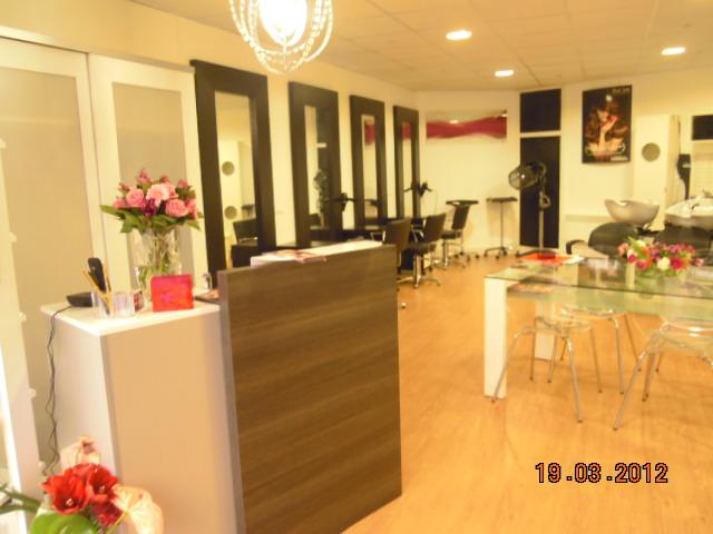 Le salon afro antillais m tiss saint maur des foss s - Salon des gourmets joinville le pont ...